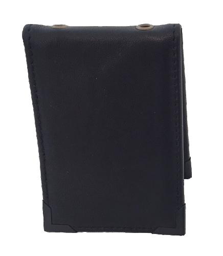 ID-Korthållare Vadderad