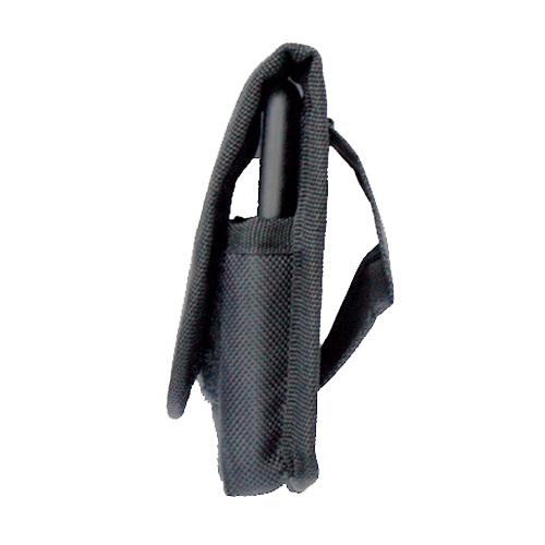 PG Smartphone Hållare Stående