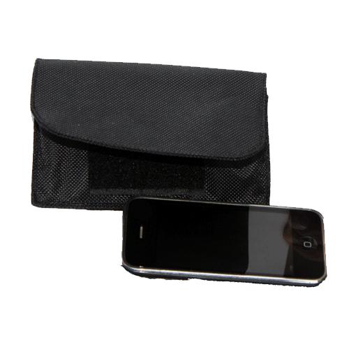 Smartphone Hållare Slim