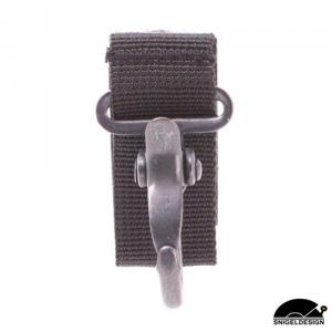 Modulär nyckelhållare -05