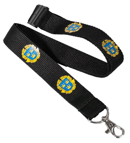 OV Nyckelband