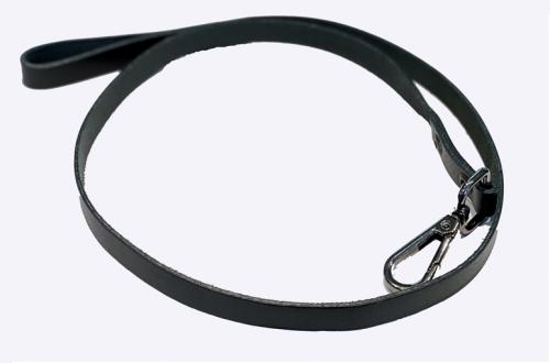 Nyckelrem i Läder, 70 cm