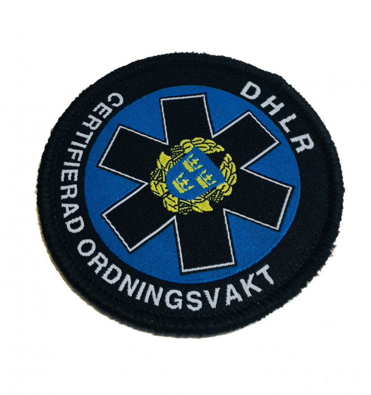 OV DHLR