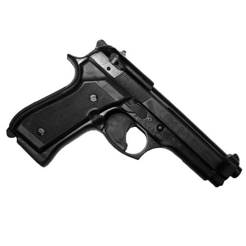 Övningsvapen Beretta