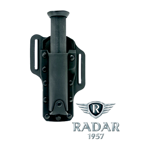 """Radar Dolt batonghölster 16""""/21"""""""