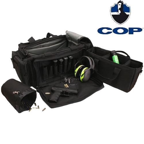 Range Bag COP 912
