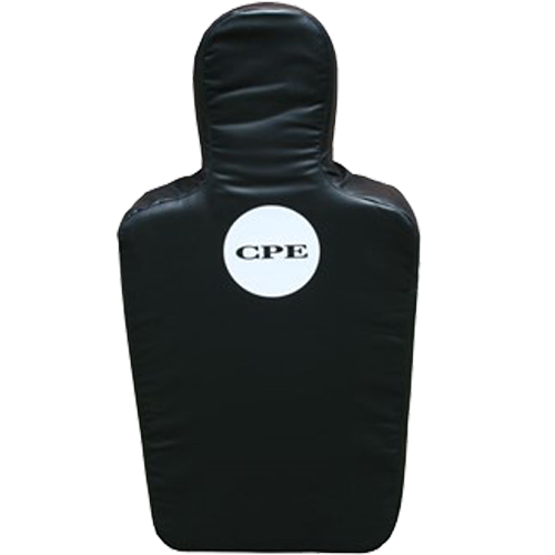 CPE STRIKE PAD Halvkroppsmits