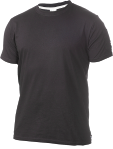 Crew T-shirt TS13