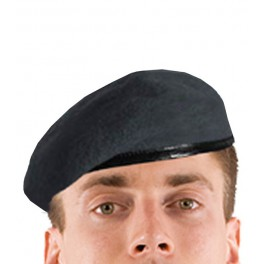 Basker Grå