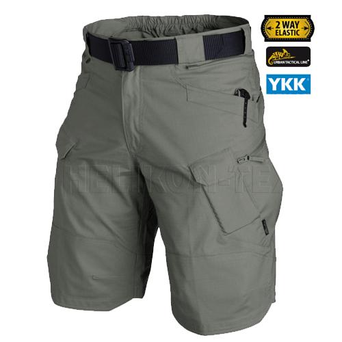 UTL Shorts, OD