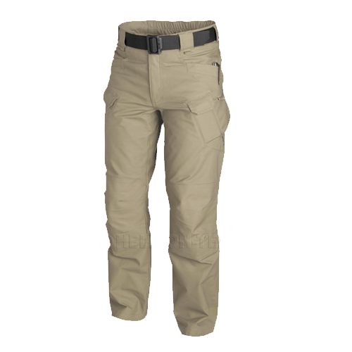 Urban Tactical Byxa, Khaki