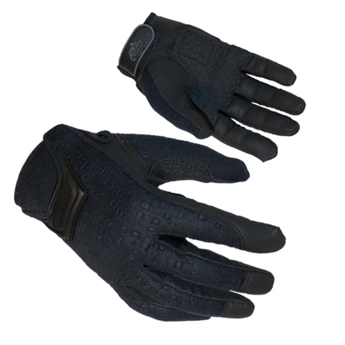 UTL Tactical Gloves