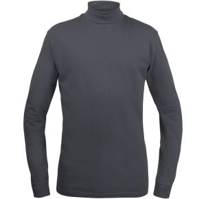 Pullover Antracit
