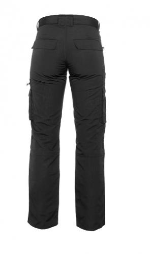 Woman´s Duty Pocket Pants  WP20