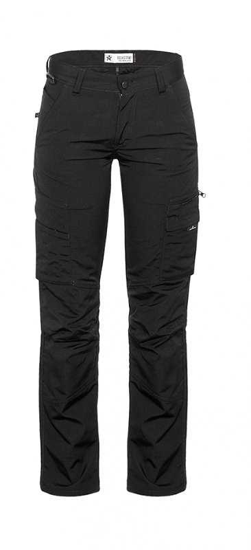 Woman´s Duty Pocket Pants  WP20