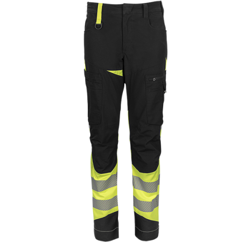 Hi-Vis Functional Trouser