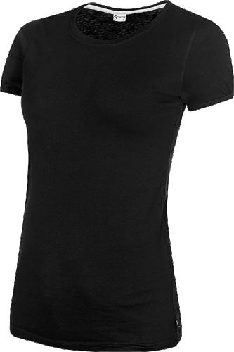 WT13 T-shirt
