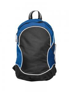 Light Backpack royal