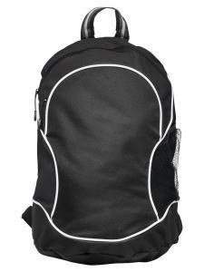 Light Backpack black