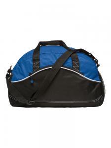 Light sportbag royal