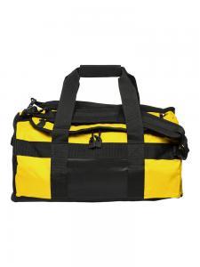 2 in 1 bag 42 liter yellow