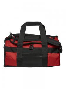 2 in 1 bag 42 liter red