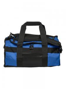 2 in 1 bag 42 liter blue