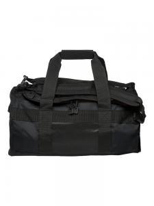 2 in 1 bag 42 liter black