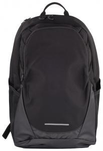 2.0 Backpack