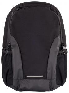 2.0 Cooler Backpack