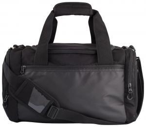 2.0 Travelbag small