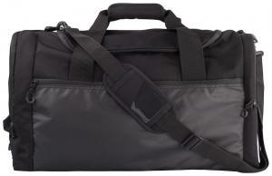 2.0 Travelbag medium
