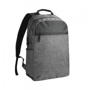 Melange Daypack