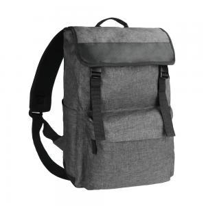 Melange Backpac
