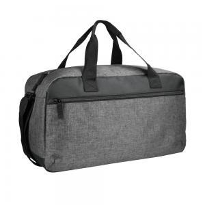 Melange Travelbag