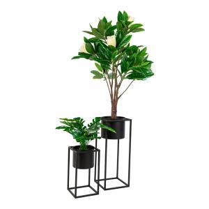 Marla Flowerpot Stand