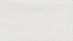 Tilda Basics Tiny Dots  190 kr/m