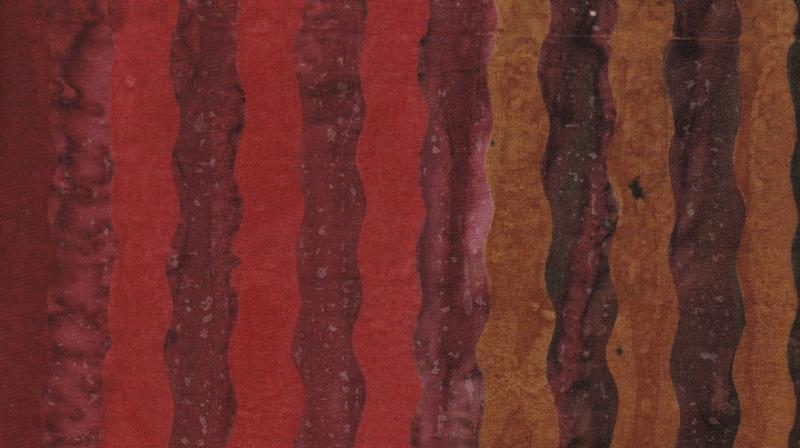 Anthology Batik  190 kr/m