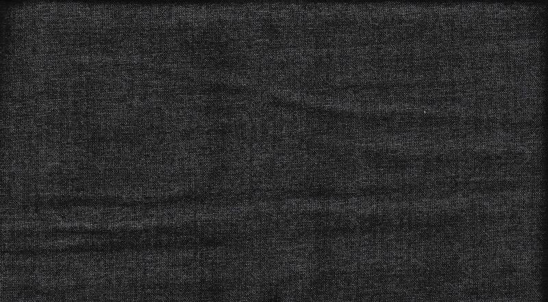 Linen Textures  200 kr/m