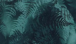 Emerald 190 kr/m