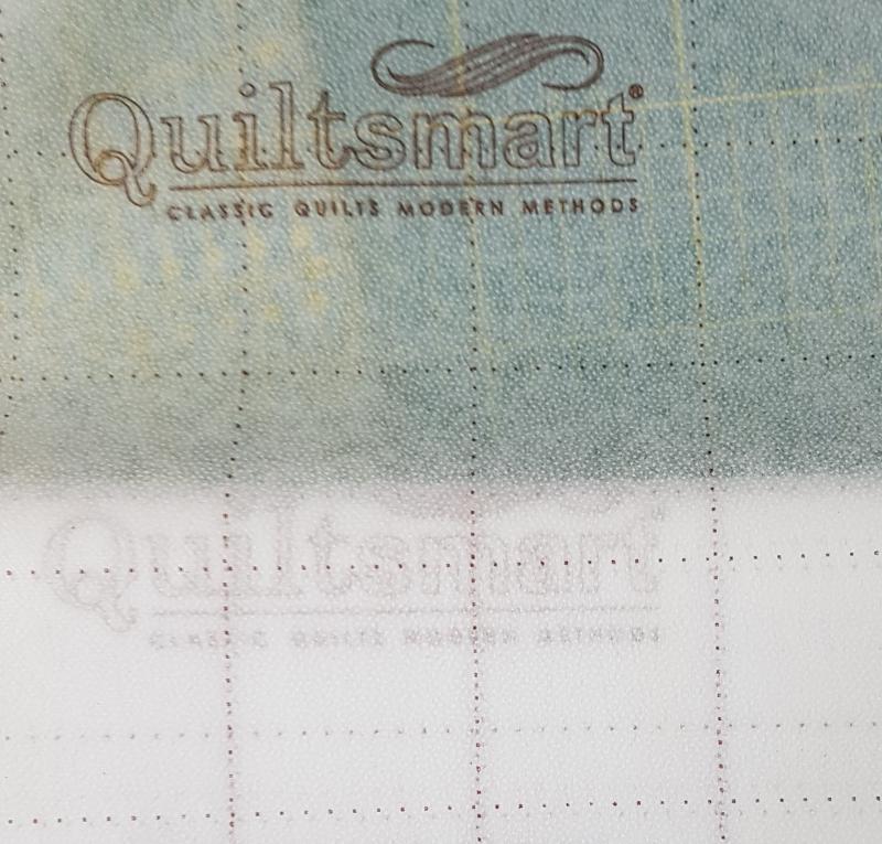 Quiltsmart  60 kr/panel