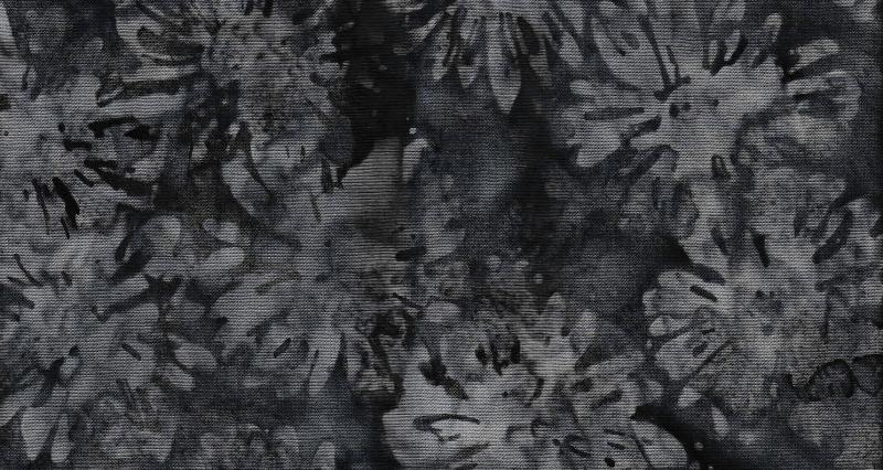Batik   200 kr/m