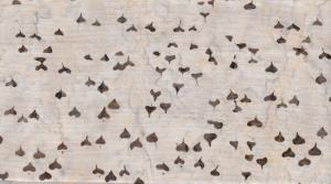 Sand Batik 200 kr/m