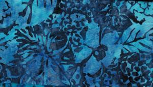 Batik Aura 200 kr/m