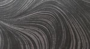 Wave Textures  340 kr/m 274 cm bred