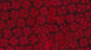 Batik  190 kr/m