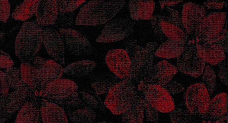 Midnight Garden  190 kr/m