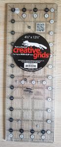 Creative Grids 4,5x12,5 inch