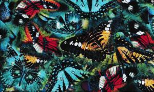 Butterfly Vortex 220 kr/m