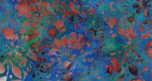 Anthology Batik 180 kr/m